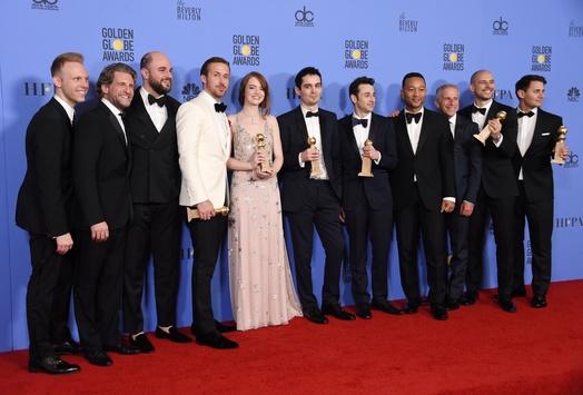 Світ приголомшений: Стало відомо, хто винен у фінальному провалі на «Оскарі»