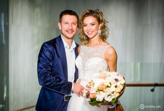 Dmitrij-Stupka-i-Polina-Logunova-svad-ba-2016