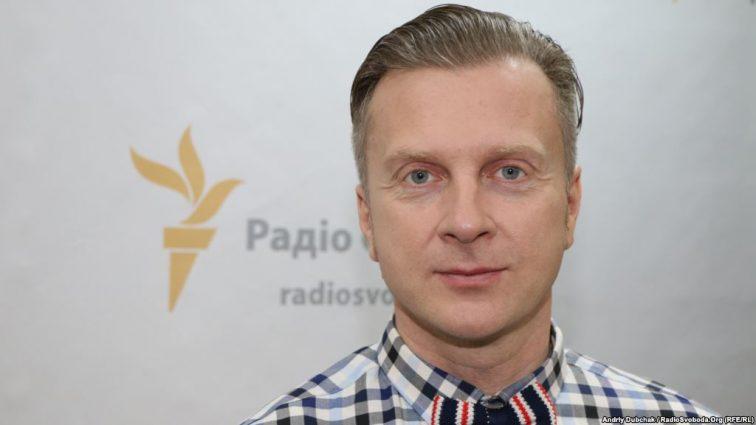 Шок: Антін Мухарський звинуватив Сніжану Єгорову у спробі вбити дитину