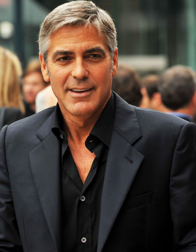George_Clooney-4_The_Men_Who_Stare_at_Goats_TIFF09_(cropped)