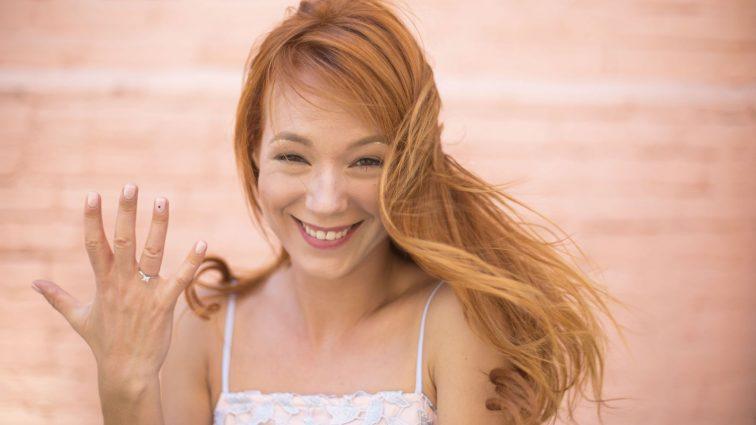 Злий клоун наступає: Світлана Тарабарова приголомшила дивним кольором волосся (ФОТО)