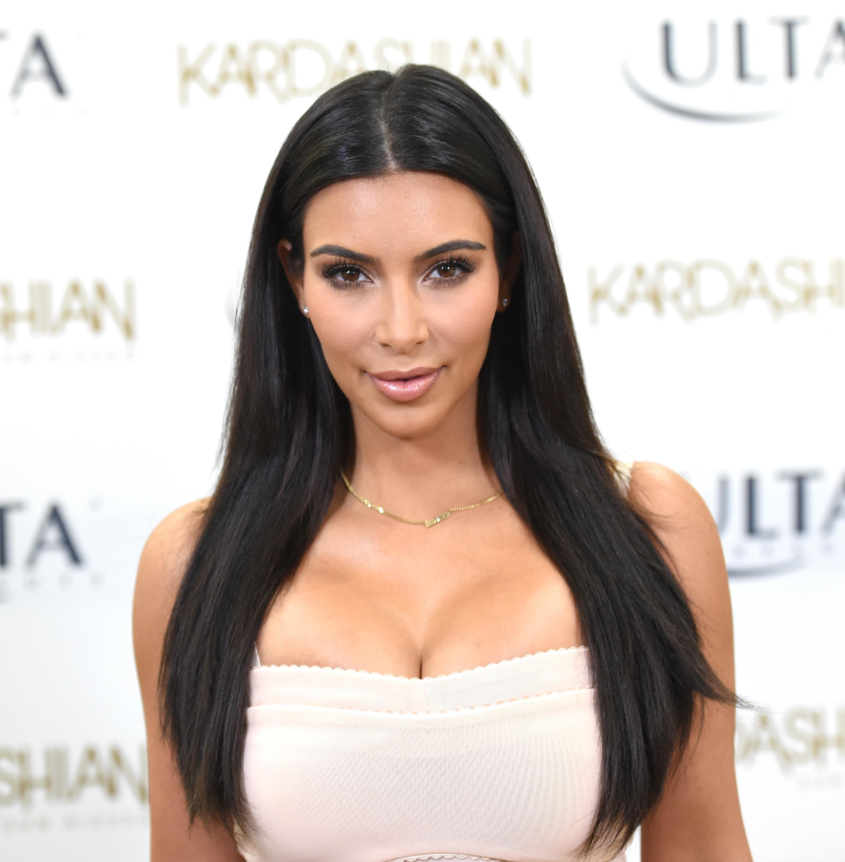 kim kardashian net worth - HD1092×834