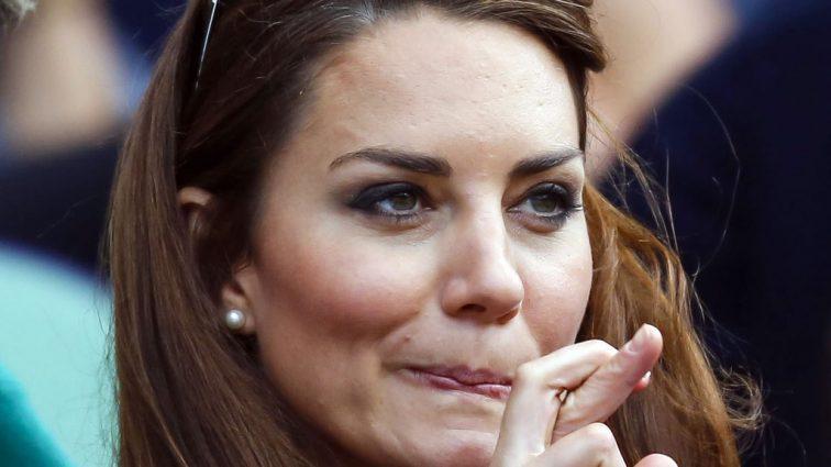 Британці засмучені! Проблеми у стосунках? Чому Кейт Міддлтон проведе День всіх закоханих без принца Вільяма