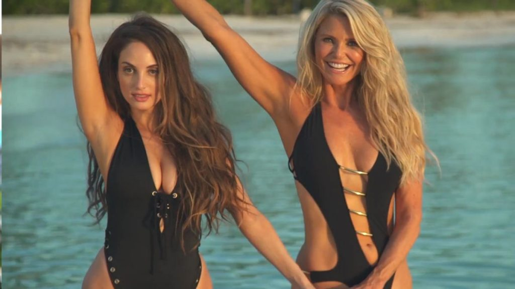 christie-alexa-and-sailor-brinkley-for-si-swimsuit-2017_3