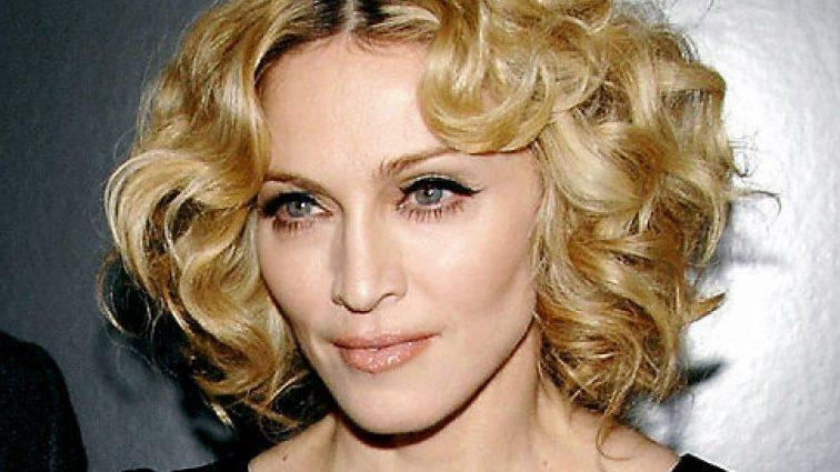 Поповнення в родині: Мадонні дозволили усиновити ще двох дітей