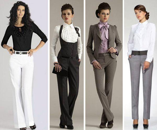 formal-dress-14