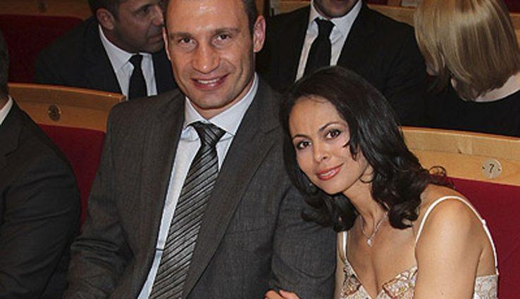 Ніхто не очікував: Дружина мера Києва вразила людей сюрпризом (ФОТО)