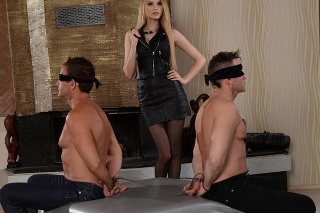 За кадром: українська зірка фільмів для дорослих зізналась у шокуючих подробицях сексіндустрії