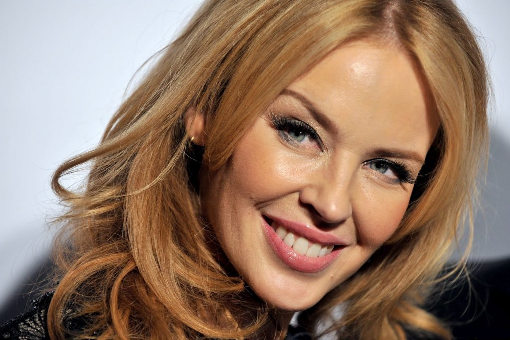 kylie-minogue-cancer-breast-story