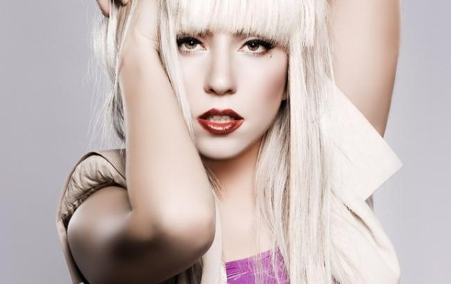 На таке наважиться не кожна: Леді Гага приголомшила фанатів кардинальними змінами у своєму житті
