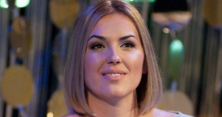 Мережа ошелешена: Яна Клочкова показала своє щастя