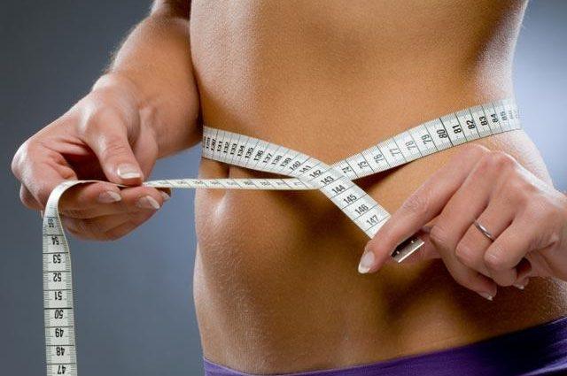 Кілограми тануть на очах: салат для швидкого схуднення. Ви будете в шоці від результату