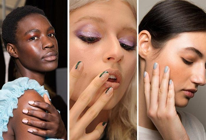 spring_summer_2017_nail_art_manicure_trends_short_rounded_nails-e1487084461399