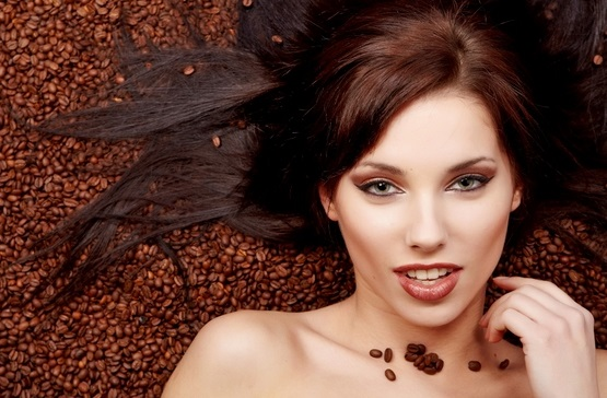 Ви будете вражені результатом: 4 способи використовувати каву для здоров'я і краси