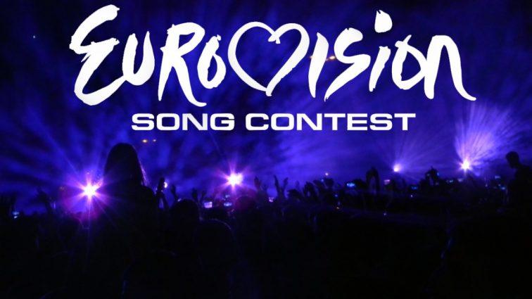 Другий нацвідбір «Євробачення-2017»: злі судді і сорочки на голові