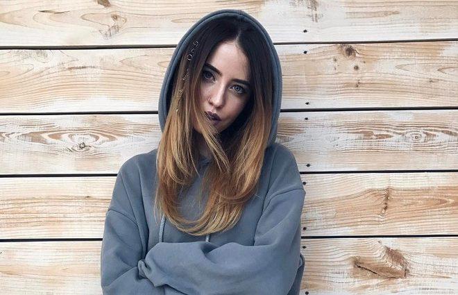 Страшна втрата: Надя Дорофєєва розповіла про смерть найближчої людини (ФОТО)