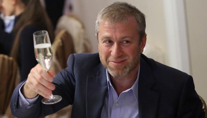 Навіть гроші не втримують: дружина Абрамовича зраджує йому з голлівудською зіркою (ФОТО)