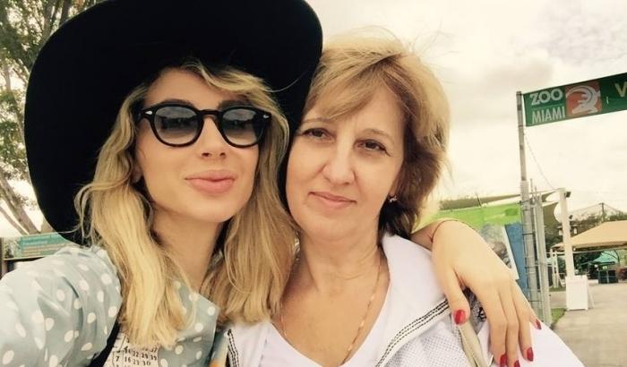 Мама не винна: Лобода вляпалася в черговий скандал