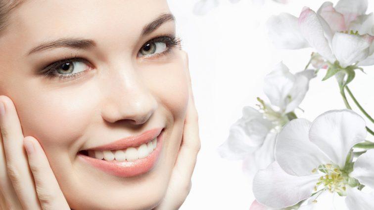 Догляд за шкірою обличчя навесні: найкорисніші правила та поради