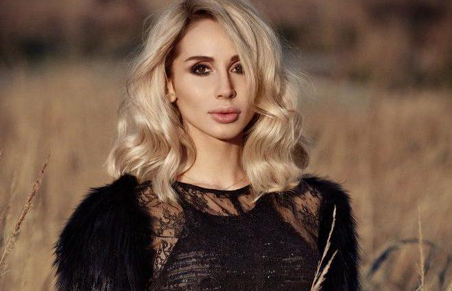Гучний скандал з Лободою: співачка прокоментувала нашумілий конфлікт