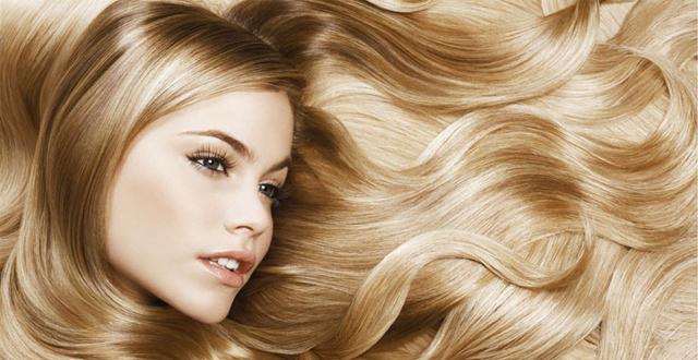 Як зміцнити ослаблене волосся: 7 простих порад