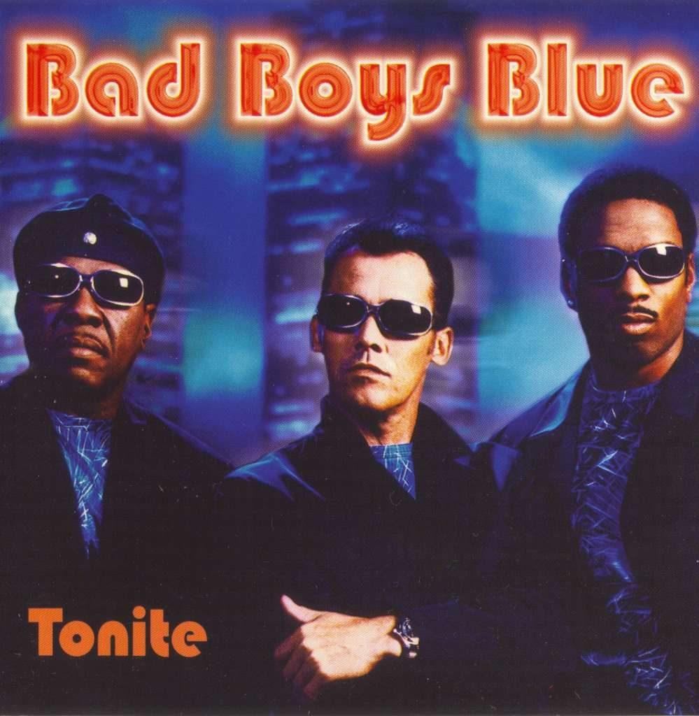 20100628123037!Bad_Boys_Blue_Tonite