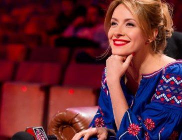 Сенсація: Олена Кравець вперше показала своїх близнюків, фанати просто шаленіють від їх краси