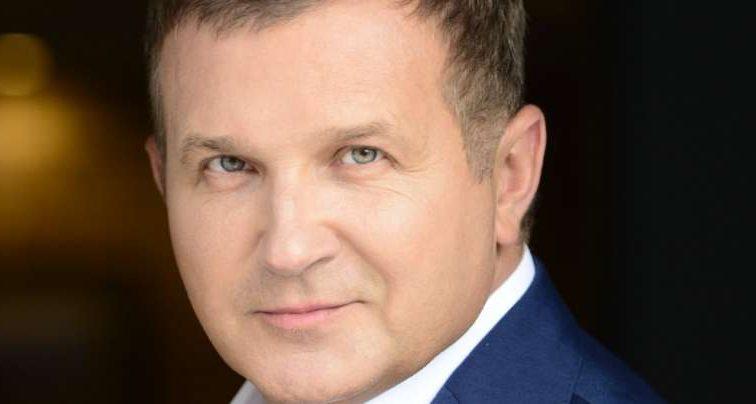 Сядьте, якщо стоїте: Юрій Горбунов зробив шокуючу заяву щодо свого батьківства