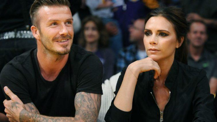 Ще одна голлівудська пара на порозі скандального розлучення
