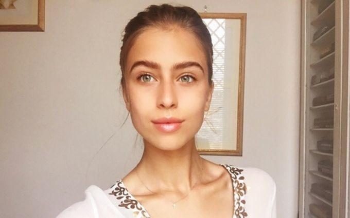 15-річна внучка Софії Ротару вразила своєю красою