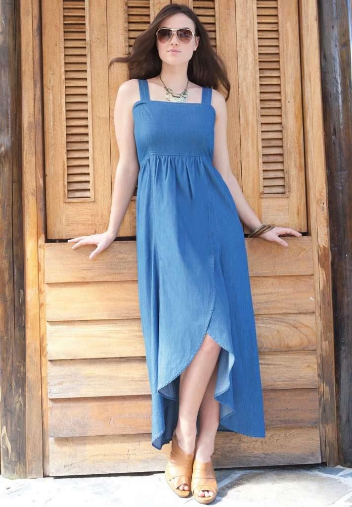 7-impressive-denim-summer-dresses-ideas-22