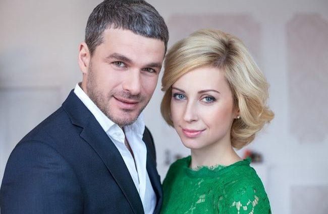 У це важко повірити: Тоня Матвієнко попрощалася зі своїм чоловіком. Фанати не можуть стримати сліз