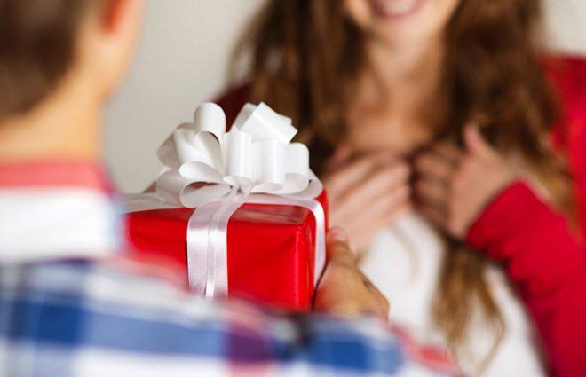 О чем мечтает каждая женщина на 8 марта. Выбираем лучшие подарки (ФОТО)