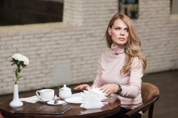 Зірка стрімко худне: Вагітна Ольга Фреймут лякає шанувальників худорлявістю (ФОТО)