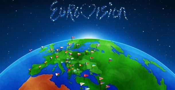 Чи буде Україна брати участь в Євробаченні, та як на це вплинула Самойлова! ДЕТАЛІ ШОКУЮТЬ