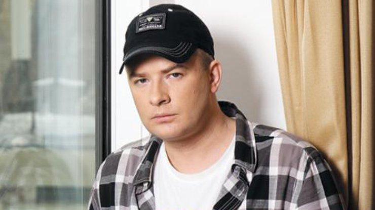 Андрій Данилко заступився за учасницю Євробачення із Росії