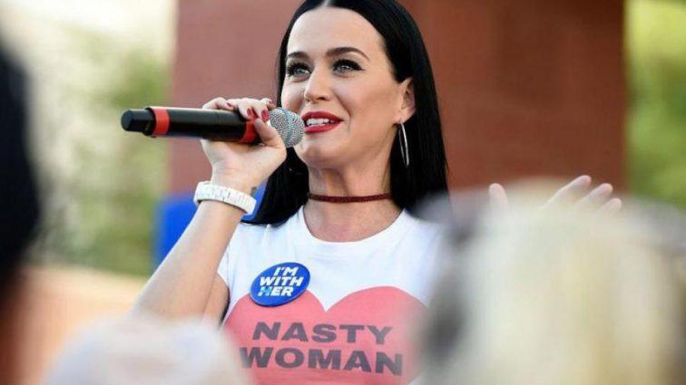 Фанати шоковані такою заявою: Кеті Перрі зізналася у бісексуальності