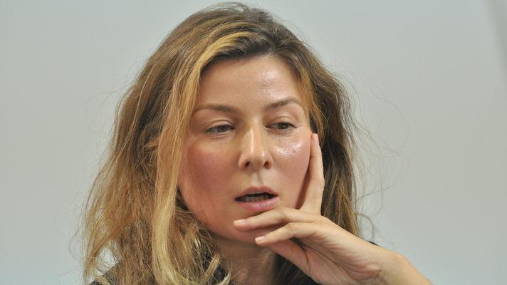 Очам не віриться!!! Жанна Бадоєва показала красуню-донечку, її краса вражає