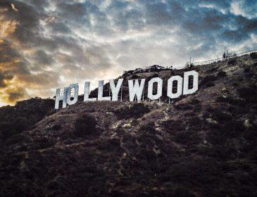 Дивитись страшно : чим нажахали фанів зірки Голлівуду! Підбірка з найшокуючого