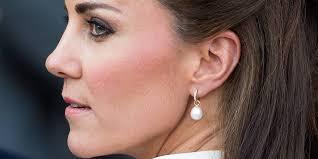 Чому засмучена Кейт Міддлтон?