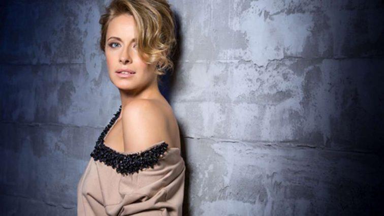 ШОКУЮЧЕ ЗІЗНАННЯ :Олена Кравець розповіла, що поєднує її з Надією Савченко. Ви будете вражені!