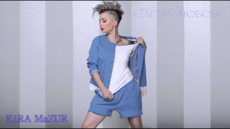«Так, я їм тупих, гламурних дівчат..», — Українська «Леді Гага» знялась у епатажній фотосесії (ФОТО)