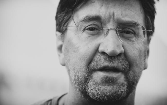 Лідер ДДТ хоче влаштувати в Україні концерт миру