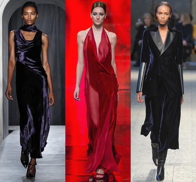 trends2015-вечерние-платья