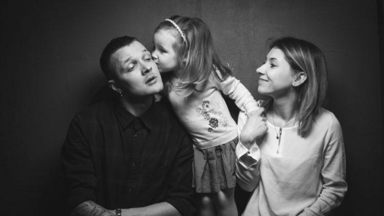 Фанати в сльозах: Страшне горе в сім`ї O.TORVALD