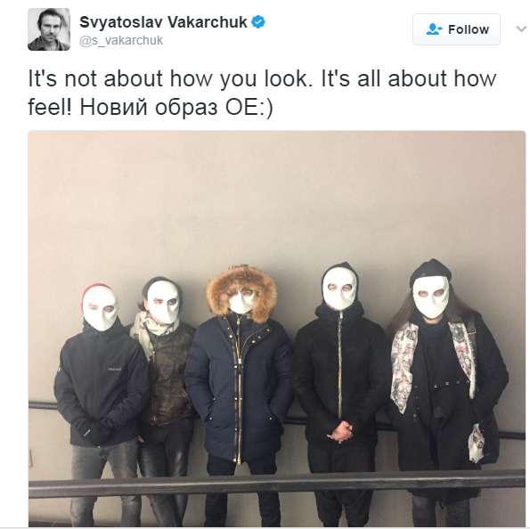 вркПУіеор