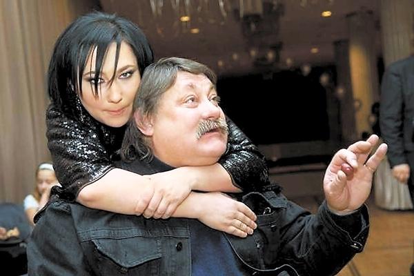 Скандал на всю Україну: Олена Мозгова прокоментувала перемогу священика! Таких слів не чекав НІХТО!