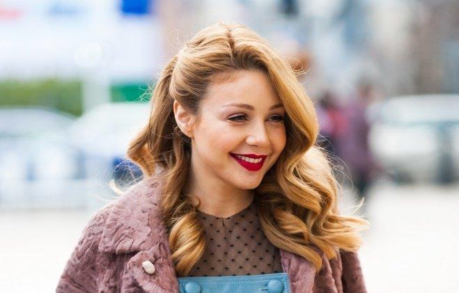 Україна в шоці..: Тіна Кароль планує завершити кар'єру співачки?