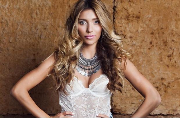 Величезний скандал стався навколо Регіни Тодоренко, ведучій загрожує звільнення і досить великий штраф