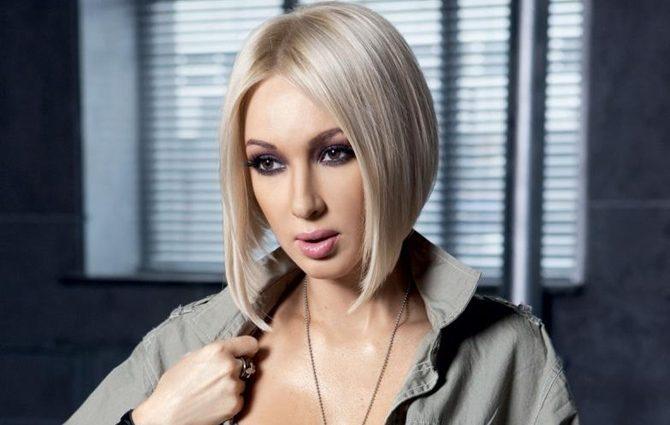 Лєра Кудрявцева дала дуже відверте інтерв`ю: зіркова хвороба ледь не зруйнувала сім`ю